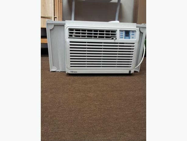 Danby Premiere Air Conditioner Victoria City Victoria