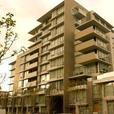 Brand NEW Furnished Spacious Executive Condo - South Granville #386