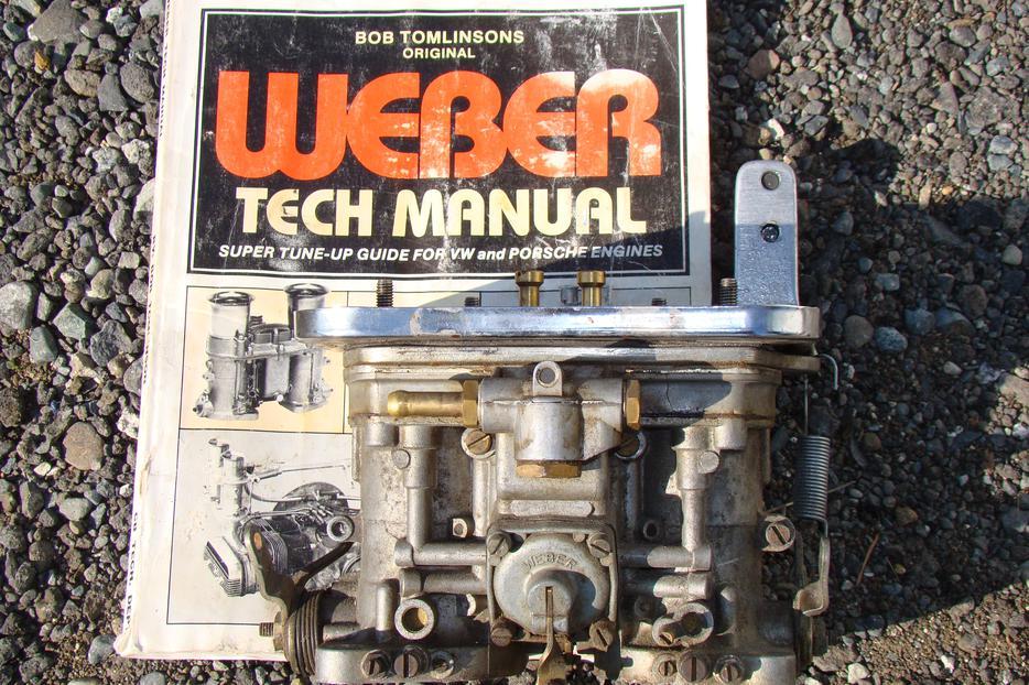 Webber St West Kitchener