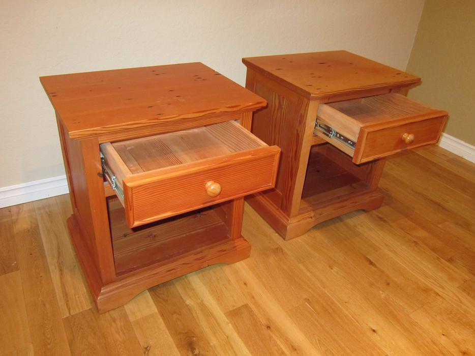 bed frame stands teak bed frame with two drawer stands bed frame leg support base stand. Black Bedroom Furniture Sets. Home Design Ideas