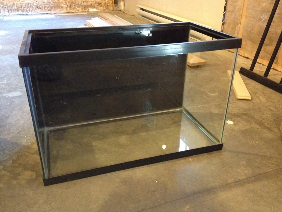 20 gallon fish tank malahat including shawnigan lake for 20 gallon fish tank for sale