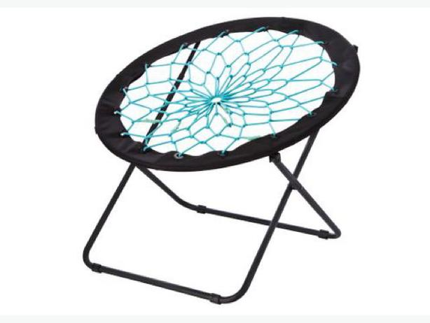 Bungee Chair moreover Sensational Sewing Room Ideas Decorating Ideas Images In Laundry Room Traditional Design Ideas also Wrought Iron Kitchen Chairs Chic Small Dining Room Design With Round Glass Table Photo 58 together with Bungee Dish Chair Target as well Target Room Essentials Decor Items As Low As 1 63. on room essentials bungee chair