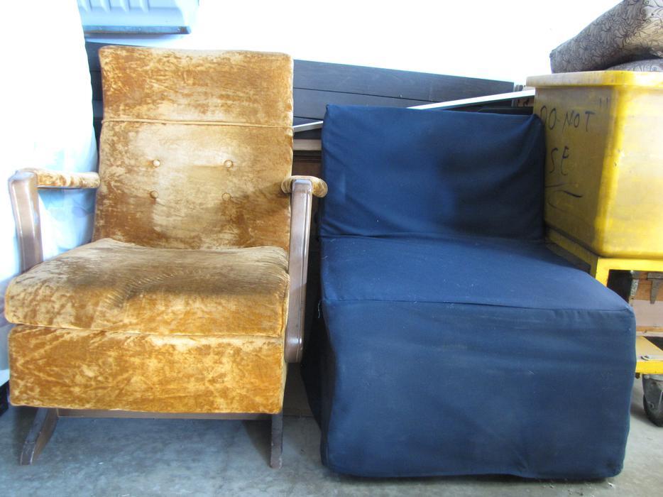 Free Living Room Furniture North Regina Regina