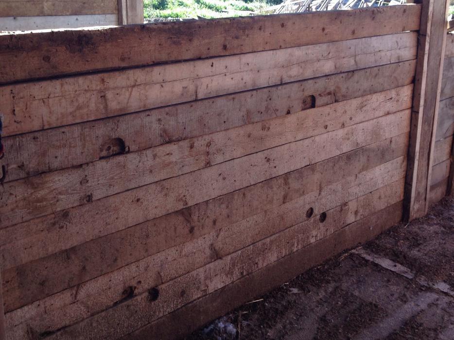 Barn Wood For Sale Rural Regina Regina