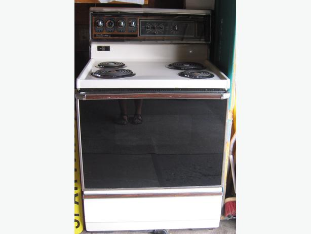 36 gas stoves inch