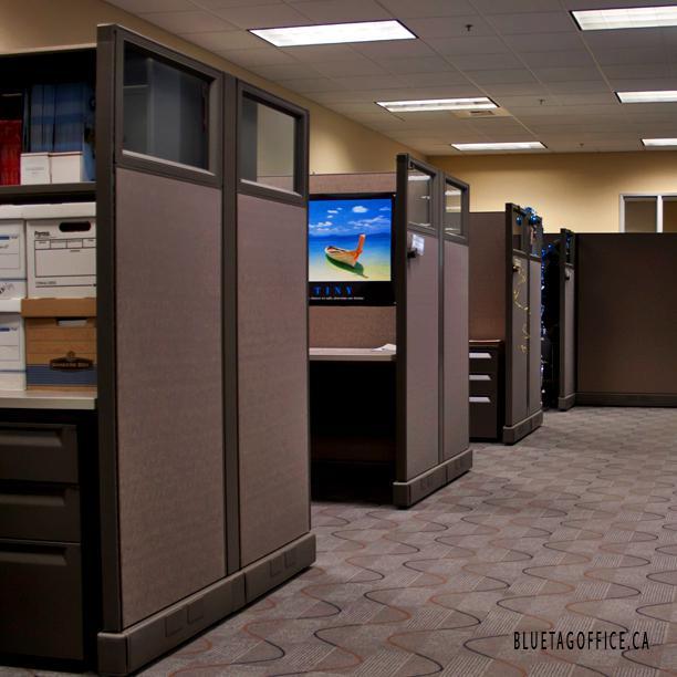 Metal filing cabinets on sale kamloops kamloops for Kitchen cabinets kamloops