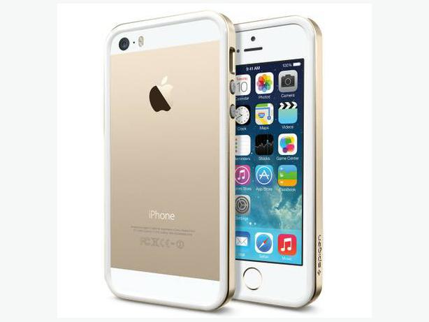 gold iphone 5s 64 gig unlocked saanich victoria. Black Bedroom Furniture Sets. Home Design Ideas