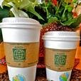 EARTH FRIENDLY FOOD & BEVERAGE TAKE-OUT  CONTAINERS & PACKING SOLUTIONS
