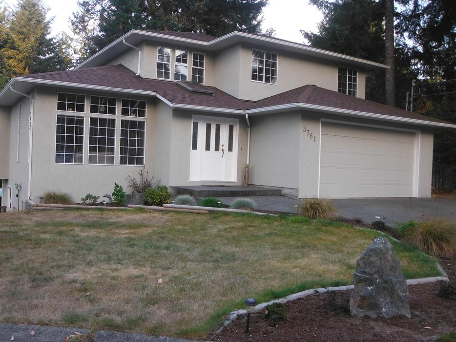 3 bedroom with basement suite north nanaimo nanaimo mobile for 3 bedroom house with basement for sale