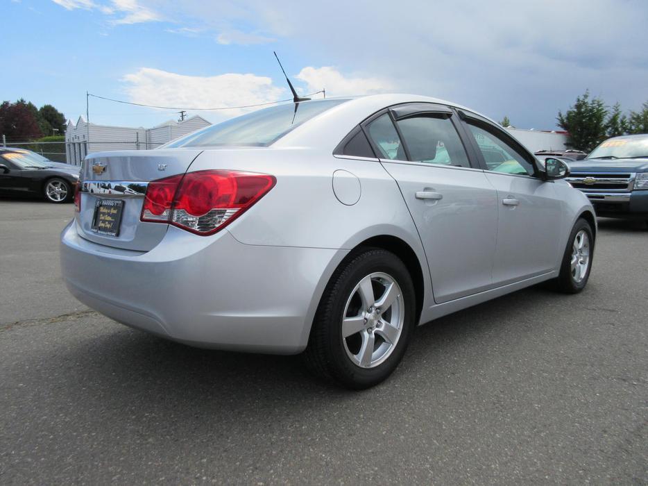 Nanaimo Car Lease