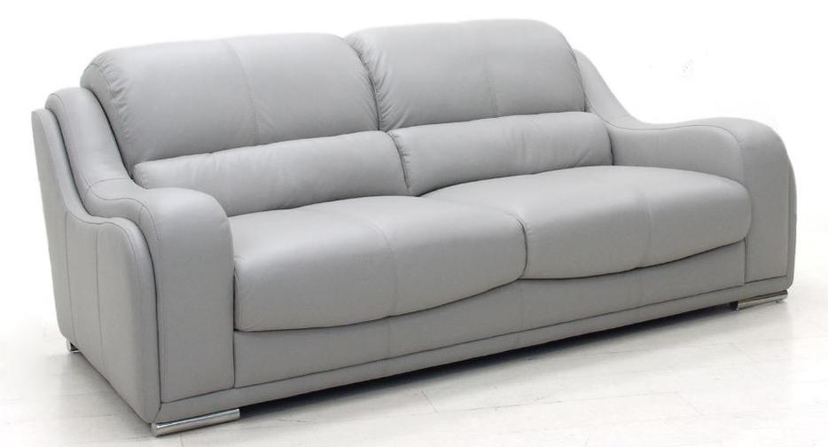 Furniture U Save A Lot Of Leather Sale Save 25 To 50 Off Central Regina Regina