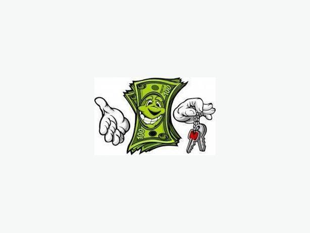 cash for scrap automobiles, no less then 30
