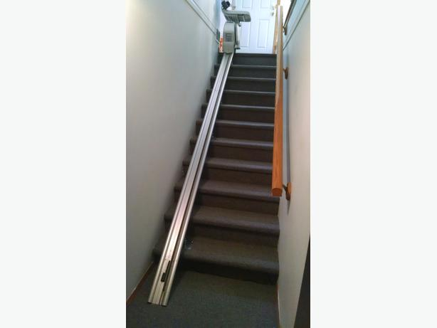 Free Download Acorn Stairlift Installation Manual Programs