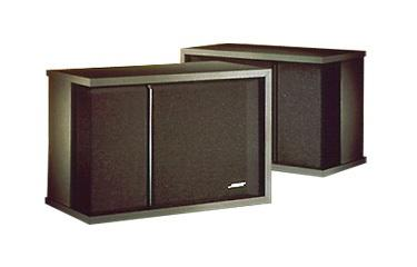 Bose 201 series iii speakers Saanich, Victoria