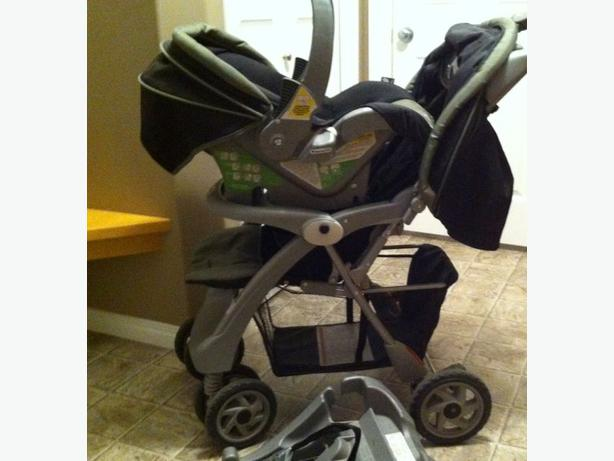 First Safety Car Seats Safety First Stroller And Car