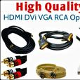 HD Cables TV Wall Brackets And Installation Lowest Prices in BC