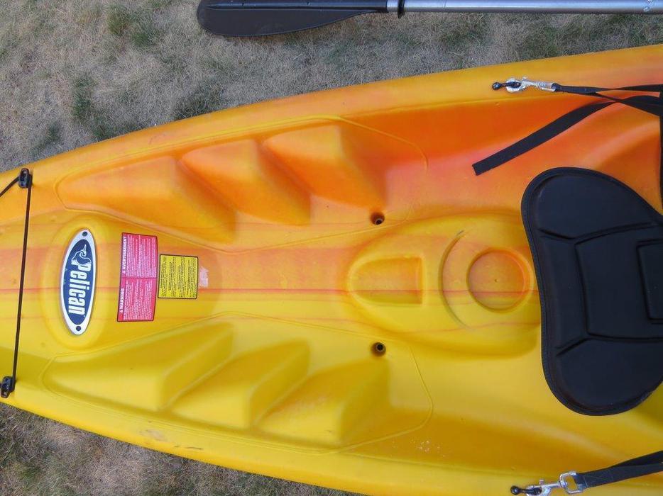 Tandem Kayak North Nanaimo Nanaimo Mobile