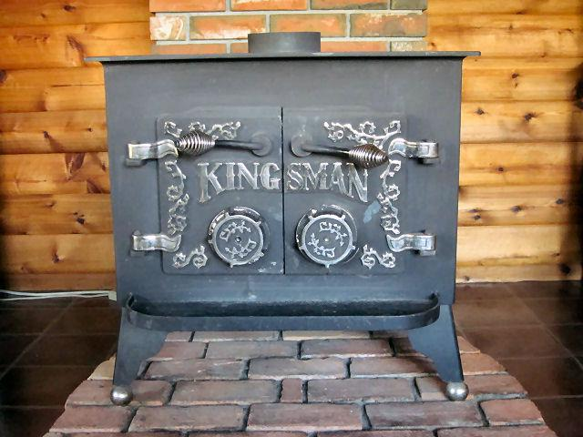 Wood Stoves Wood Stoves Quesnel