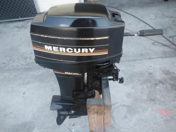 wanted 10 or 15 20 hp outboard engine south regina regina On 15 20 hp outboard motors