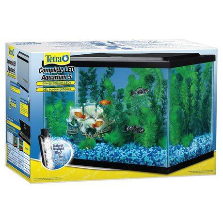 5 gallon fish tank quiet 30 fish tanks aquariums for How much are fish at walmart