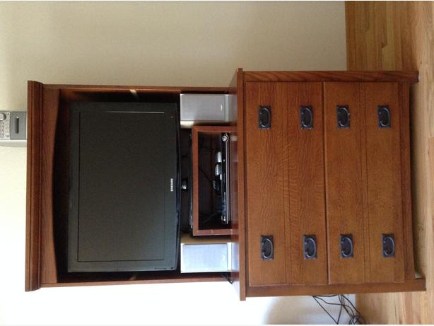 log in needed 800 arts crafts style oak office furniture