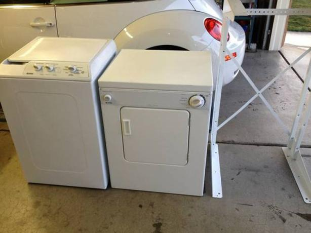 kenmore portable washer and dryer central ottawa inside