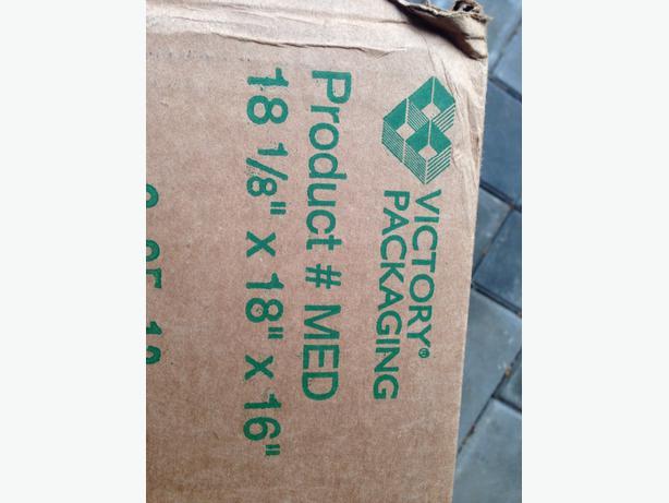 u haul moving boxes med size esquimalt view royal victoria
