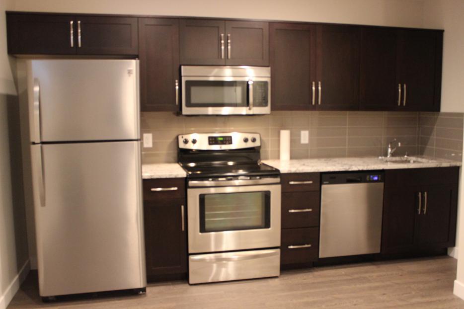 1 Bedroom Basement Suite Available For Rent From October 1st West Regina Regina Mobile