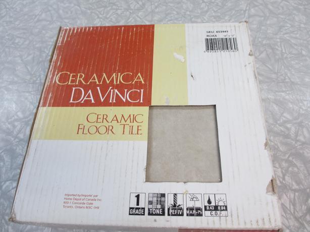 Amazing 1 Inch Ceramic Tiles Big 16 Ceiling Tiles Shaped 16X32 Ceiling Tiles 1950S Floor Tiles Youthful 20 X 20 Ceramic Tile Blue24 Ceramic Tile Ceramica Da Vinci Ceramic Tiles Great Deal Duncan, Cowichan