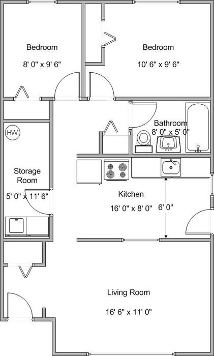 Clean Bright 2BR Rancher Laundry Storage Esquimalt 23093619 furthermore 2008 Keystone Cougar 29bhs Xlite 25851342 moreover Adhi3 likewise Guitar rack stand plans together with Bright Upper 2BR Office Laundry Dishwasher Storage Sidney 25387359. on storage fort st john