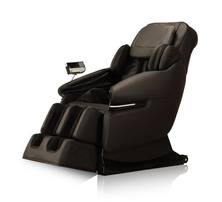 Luxor health h series massage chair new 2016 model on sale 2 outside victoria victoria - Massage chairs edmonton ...