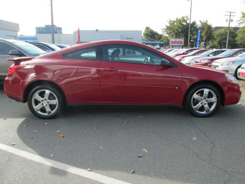 2006 pontiac g6 victoria city victoria mobile. Black Bedroom Furniture Sets. Home Design Ideas