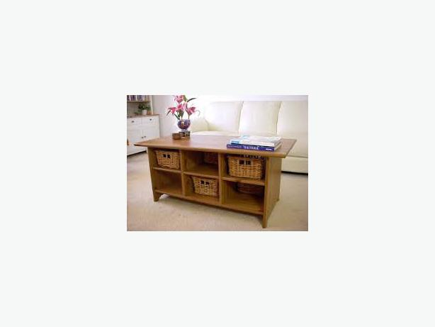 Ikea Coffee Table West Shore Langford Colwood Metchosin Highlands Victoria