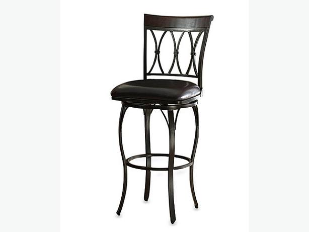 2 Bar Stools 30 Quot Height Saanich Victoria