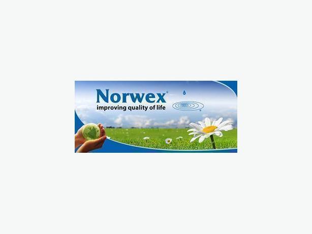 Norwex  - Stefanie McEwen