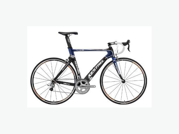 2010 Kestrel Talon Sl 57 Cm Road Bike West Shore Langford