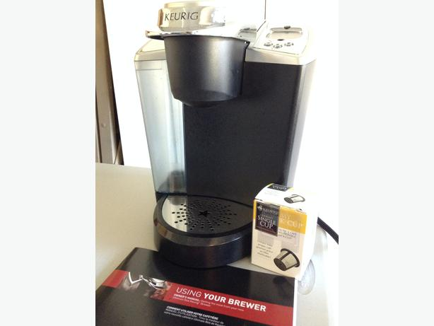 Breville One Cup Coffee Maker Manual : Operating Manual For Keurig 2 0 Share The Knownledge