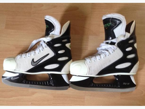 best loved 55645 b5865 nike air skates price