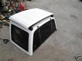 Suzuki Sidekick Hardtop Used