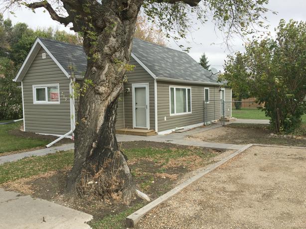 Reduced Charming Earl Grey Home For Sale Rural Regina Regina