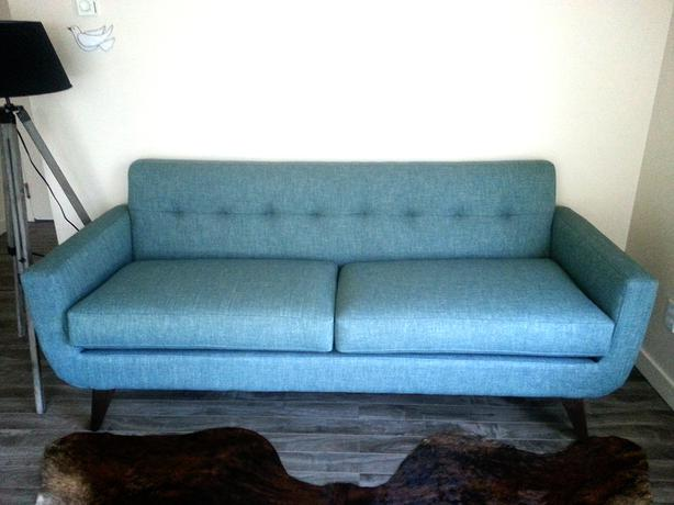 Hudson bay sofa for Sofa hudson