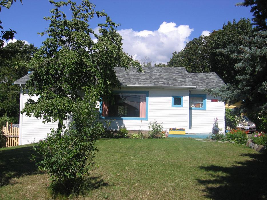Room For Rent In Prince George Bc