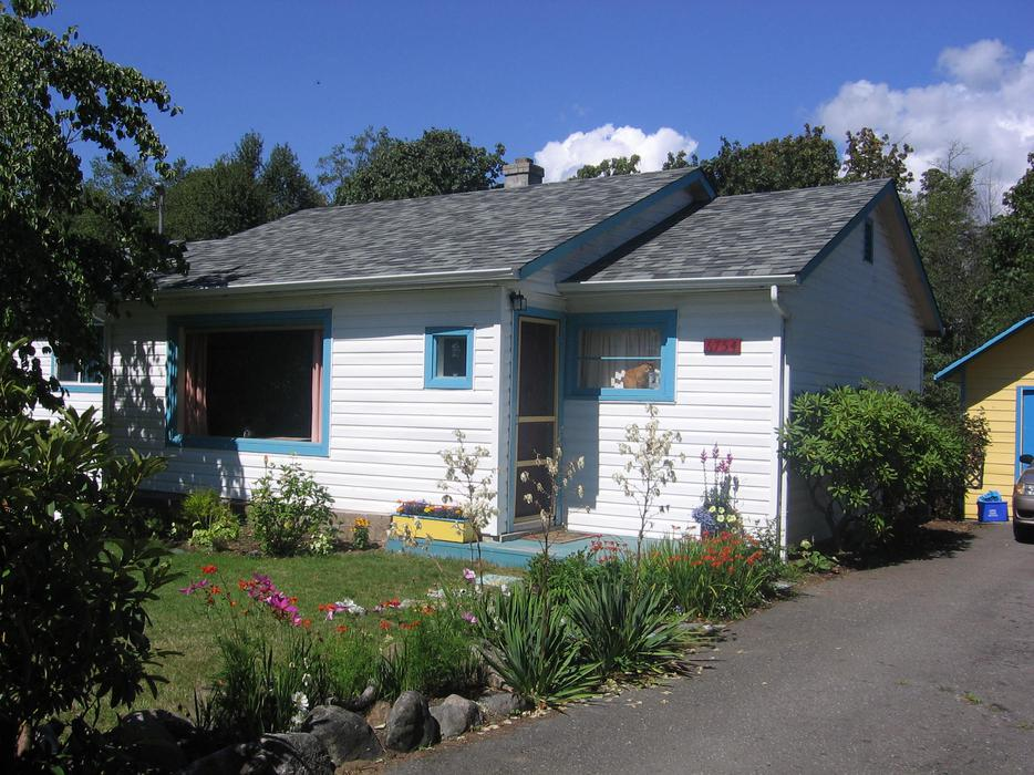 3 bedroom house for rent sooke victoria mobile - 3 bedroom trailer homes for rent ...