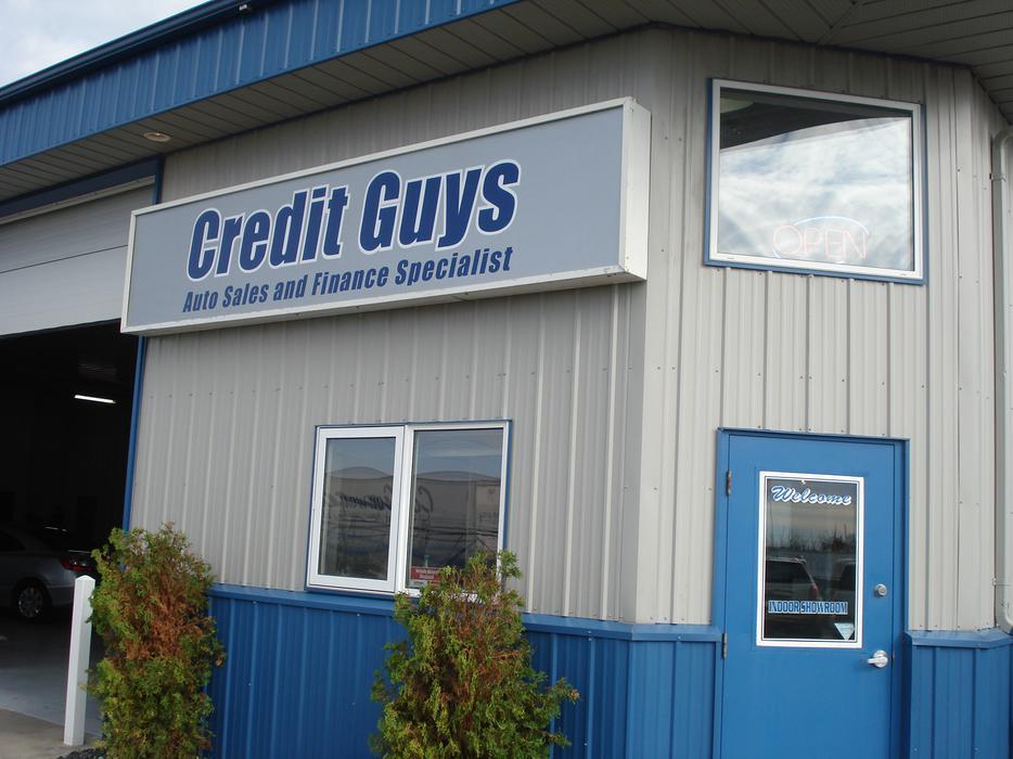 good credit bad credit no credit auto sales and finance specialist outside south saskatchewan. Black Bedroom Furniture Sets. Home Design Ideas