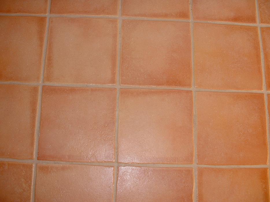 Need Terra Cotta Tiles Outside Victoria Victoria