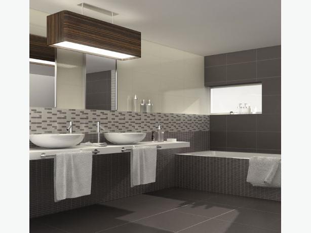 Adriatic Flooring Tile Hardwood Laminate Saanich
