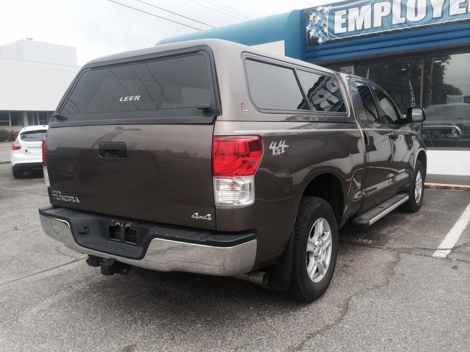used 2012 toyota tundra for sale pricing features. Black Bedroom Furniture Sets. Home Design Ideas