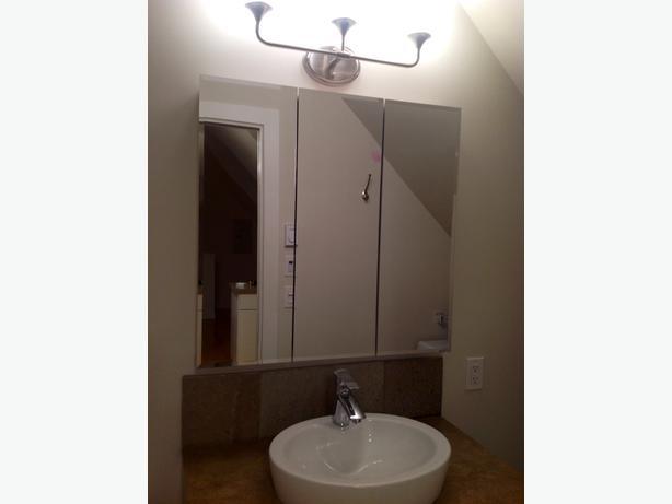 65 mirror medicine cabinet 30 x 30 storage for small bathroom