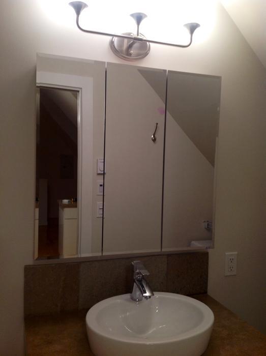 Popular  Your Cabinet Specialists Inside Bathroom Vanities Kitchener Waterloo