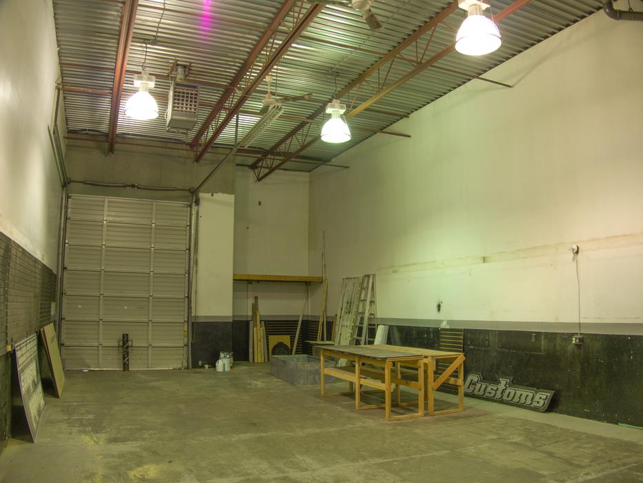 Bay St Warehouse For Sale Victoria City Victoria Mobile